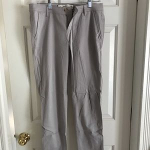 Abercrombie and Fitch Pants size 6